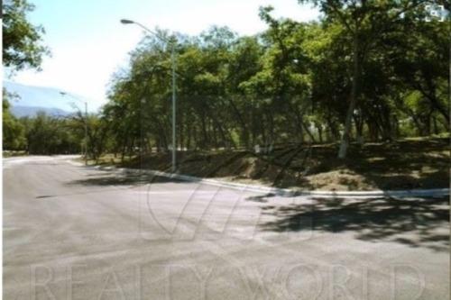 casas en venta en bosques de las lomas, santiago