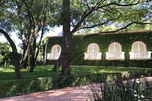 casas en venta en bosques de san ángel sector palmillas, san pedro garza garcía