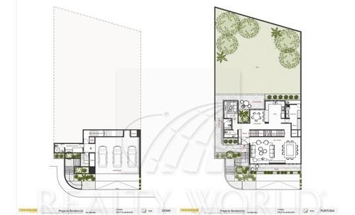 casas en venta en bosques de valle alto, monterrey