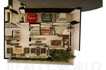 casas en venta en bosques del valle 5to sector, san pedro garza garca