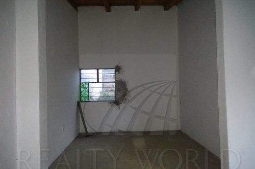 casas en venta en burócrata, manzanillo