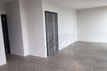 casas en venta en cancún centro, benito juárez