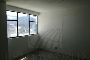 casas en venta en capultitlán centro, toluca