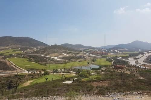 casas en venta en carretera zona valle poniente, santa catarina