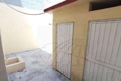 casas en venta en central, monterrey