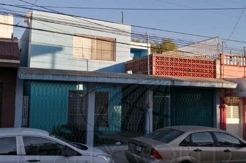 casas en venta en centro sct nuevo león, guadalupe