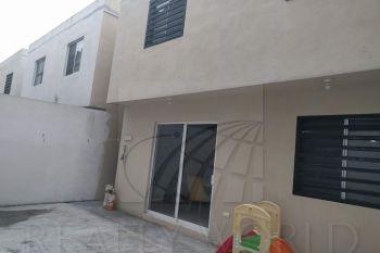 casas en venta en cerradas de bugambilias, guadalupe