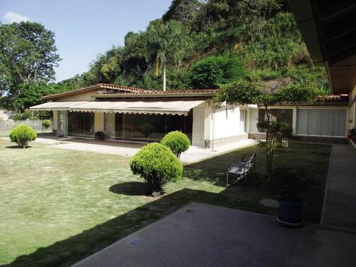 casas en venta en cerro verde 17-13405 v s