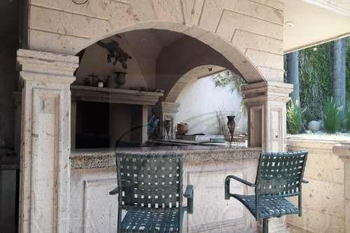 casas en venta en chepevera, monterrey