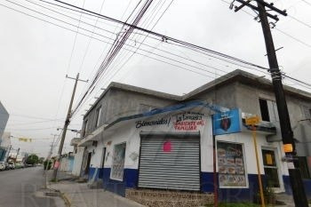 casas en venta en ciudad guadalupe centro, guadalupe
