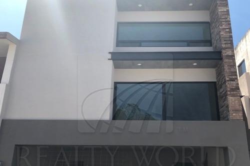 casas en venta en ciudad satélite, monterrey
