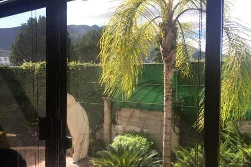 casas en venta en colinas de san jerónimo, monterrey