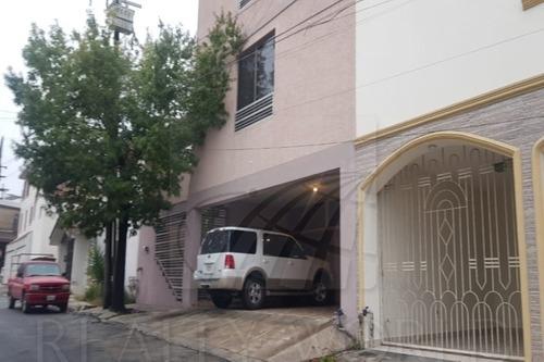 casas en venta en colinas de san jerónimo sector panorama  sector, monterrey