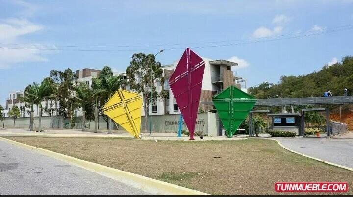 casas en venta en colinas del viento barquisimeto