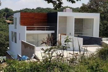 casas en venta en condado de sayavedra, atizapn de zaragoza