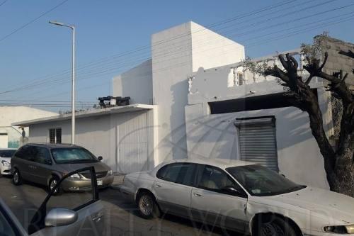 casas en venta en constituyentes de queretaro sector 1, san nicols de los garza