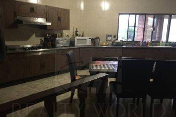 casas en venta en contry la silla, guadalupe