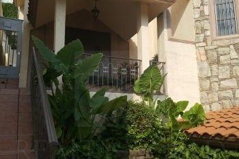 casas en venta en contry sol, guadalupe
