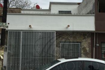 casas en venta en cosmópolis, apodaca