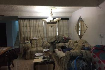 casas en venta en cosmpolis, apodaca