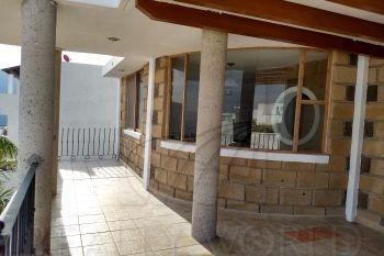casas en venta en cumbres del cimatario, huimilpan
