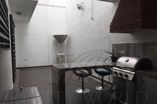 casas en venta en cumbres elite sector la hacienda, monterrey