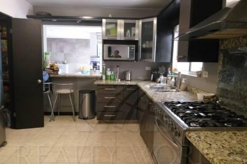 casas en venta en cumbres providencia, monterrey