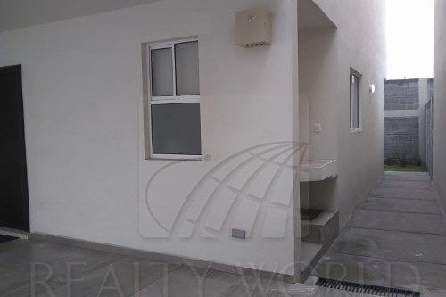 casas en venta en cumbres samsara, garcía