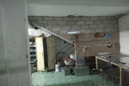 casas en venta en  de enero, guadalupe