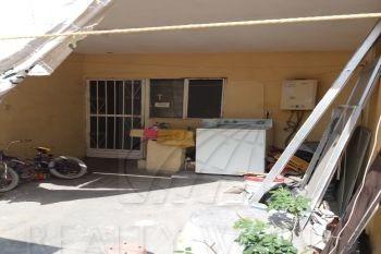 casas en venta en del lago sector 1, san nicols de los garza