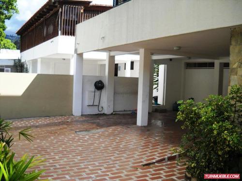 casas en venta en el cafetal 16-19840 v s