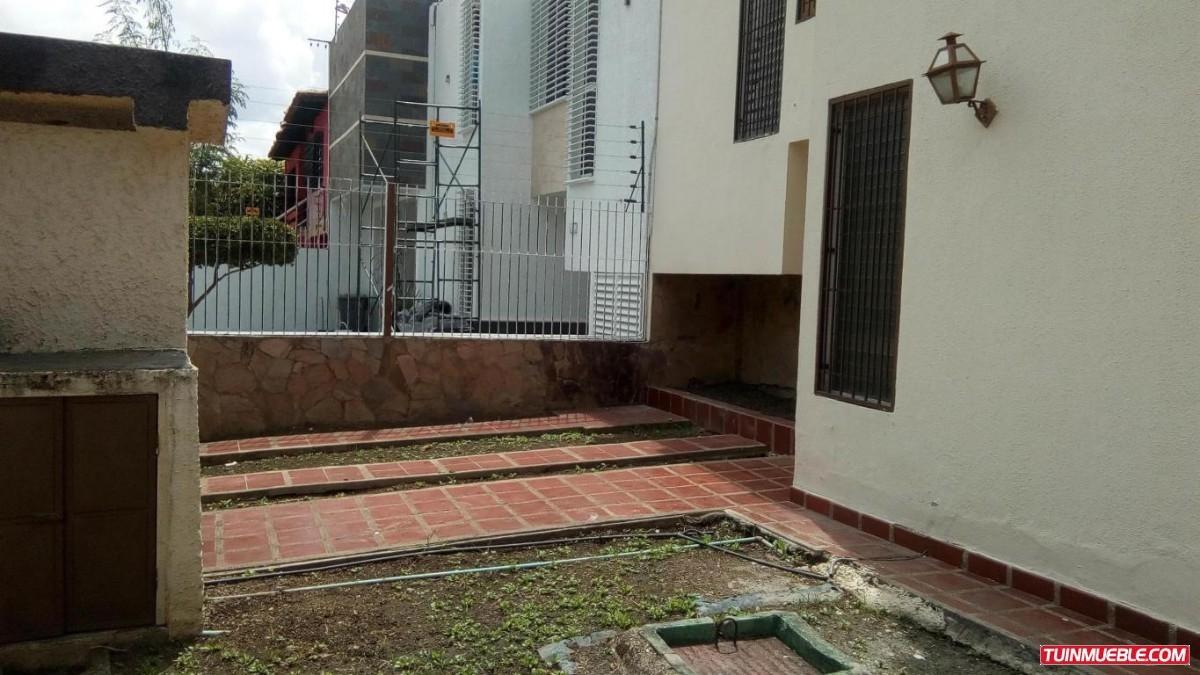 casas en venta en el este de barquisimeto