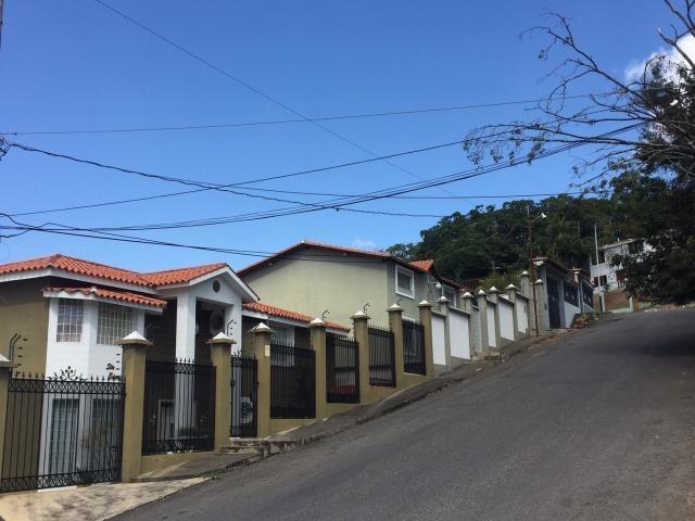 casas en venta en el este de barquisimeto, lara rah co