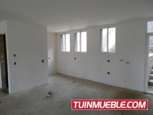 casas en venta  en el hatillo mls #18-15464