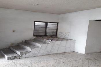casas en venta en el mirador de san nicolás (fomerrey 129), san nicolás de los garza