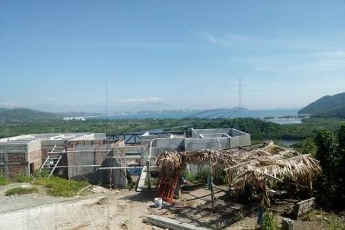 casas en venta en el naranjo, manzanillo