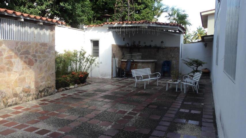 casas en venta en el pedregal baquisimeto, lara rah co