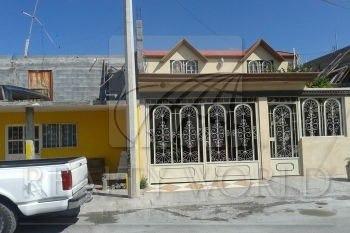 casas en venta en emiliano zapata, saltillo