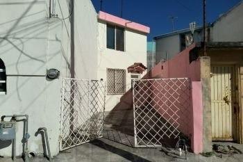 casas en venta en fresnos ii, apodaca