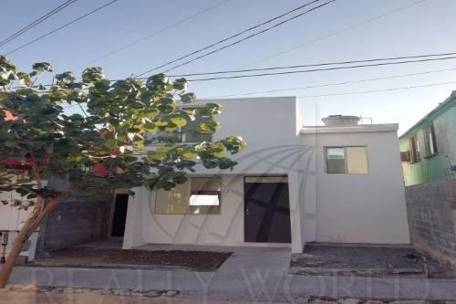 casas en venta en fresnos iv, apodaca