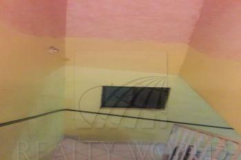 casas en venta en fuentes de anáhuac, san nicolás de los gar