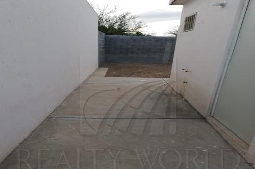 casas en venta en fuentes de anáhuac, san nicolás de los garza
