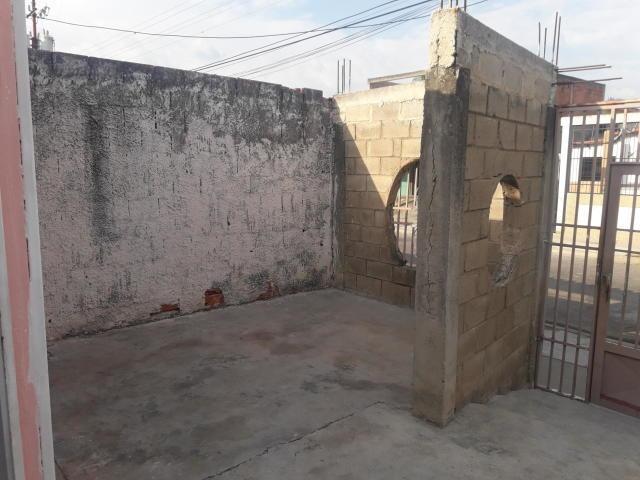 casas en venta en guacara el saman cod:19-10737 polo