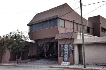 casas en venta en guadalupe, monclova