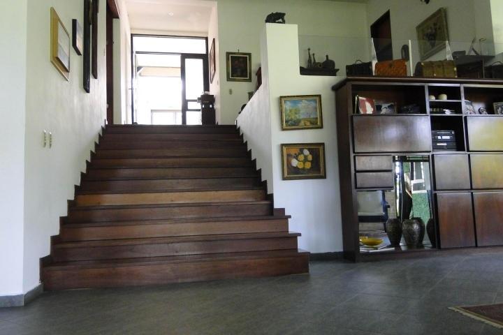 casas en venta en guataparo country club remax mpad