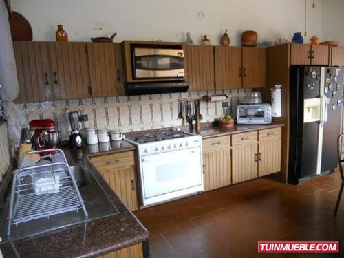 casas en venta en guatire 16-6499