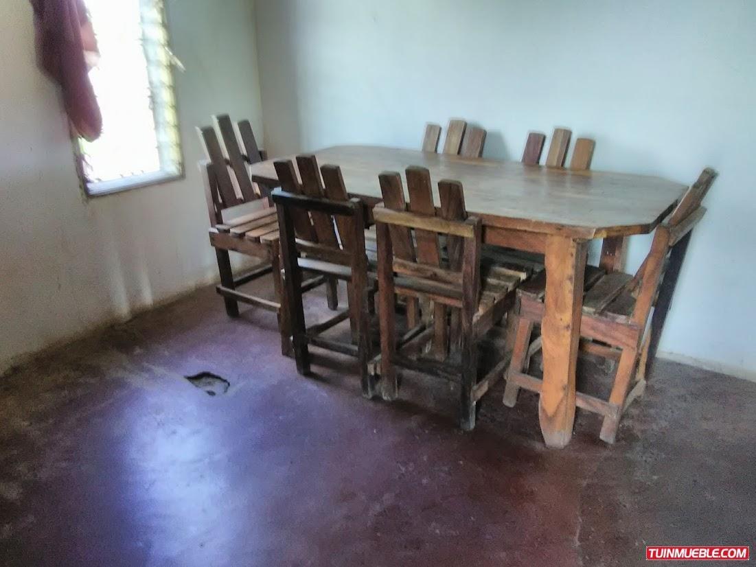 casas en venta en higuerote, mesa grande, precio de remate