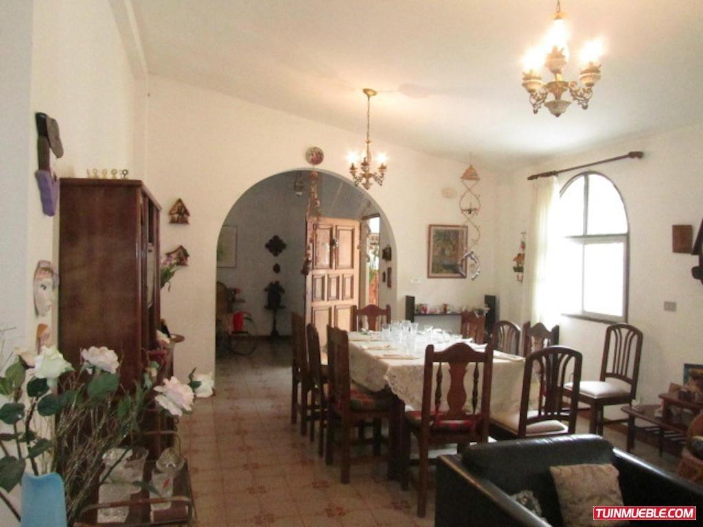 casas en venta en hoyo de la puerta 16-7158 v s