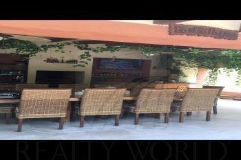 casas en venta en huajuquito o los cavazos, santiago