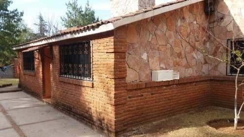 casas  en venta en huasca